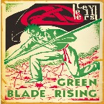 Levellers: Green Blade Rising