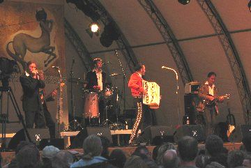Hiss, Rudolstadt 2004, photo by Walkin' Tom