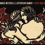 Mitchell/Hamer: Child Ballads