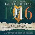 Ireland 2016 Centenary Year