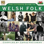 Folk & Roots Online Guide: Wales